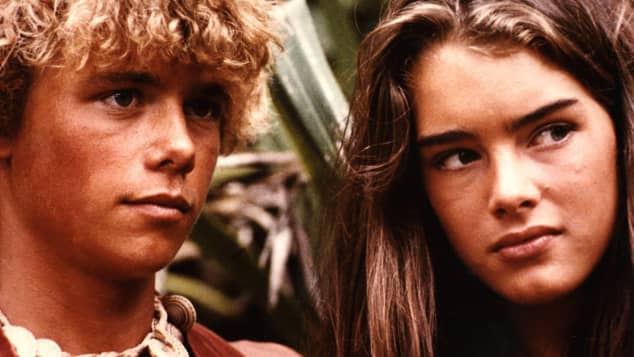 Watch Blue Lagoon: The Awakening 2012 full movie online or ... |Christopher Atkins Blue Lagoon The Awakening