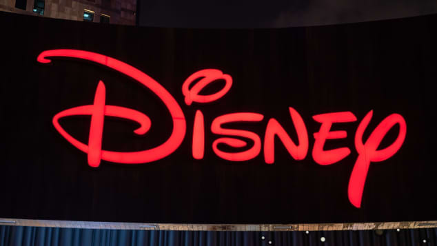 Disney is shattering its own records by surpassing $10 Billion at the global box office for 2019.