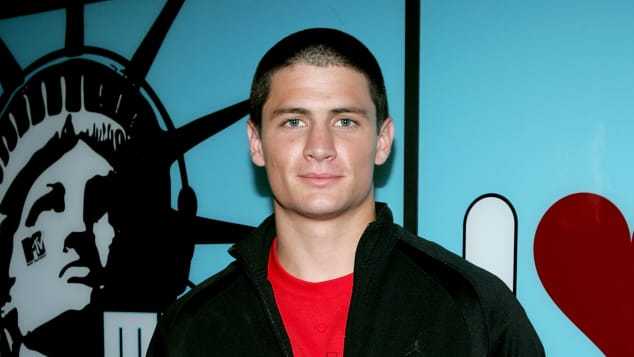 One Tree Hill Nathan Scott This Is James Lafferty Today