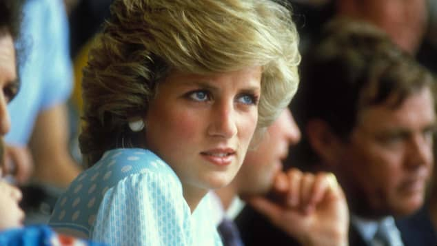 "Princess Diana ""would have made the most magnificent grandmother"""