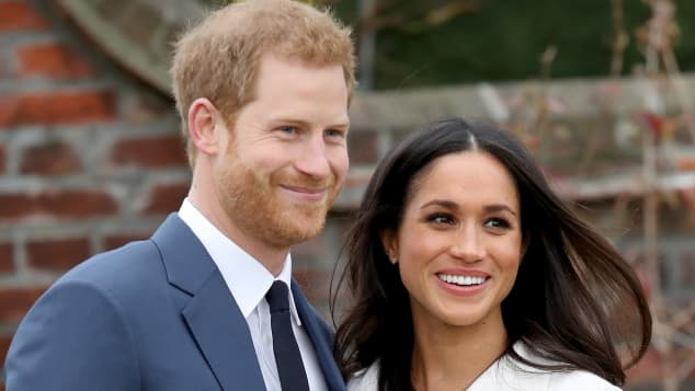 "Thomas Markle says his daughter Meghan Is ""Mothering"" A ""Very Insecure"" Prince Harry"