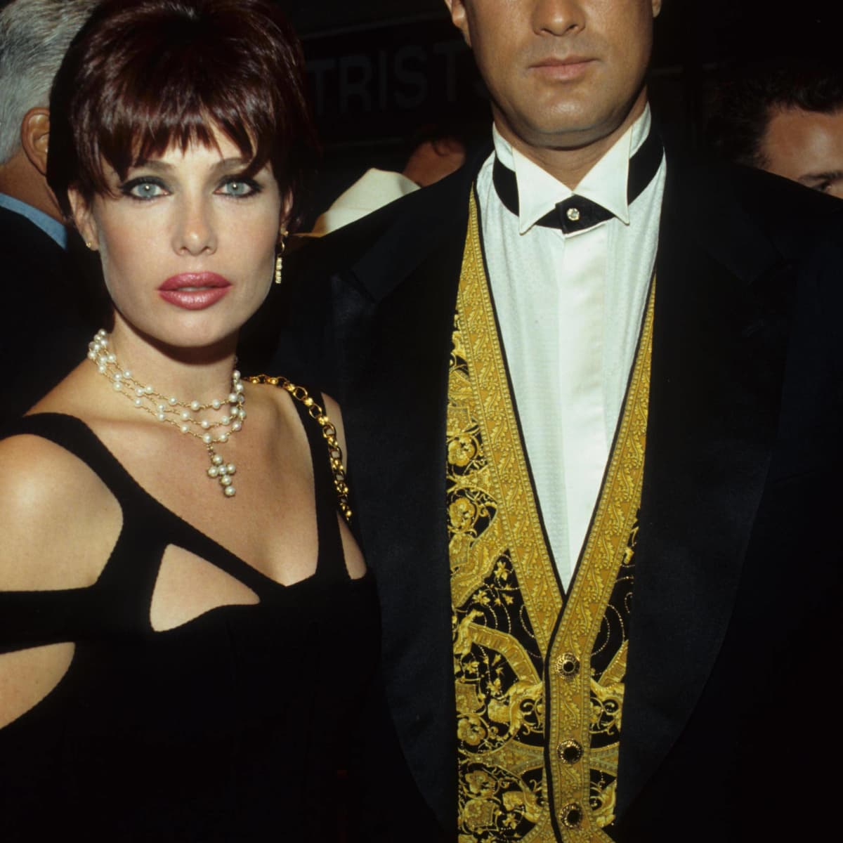 Fotos De Kelly Lebrock kelly lebrock: these are her 3 husbands