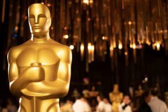 2020 Oscars: The Full List Of Winners