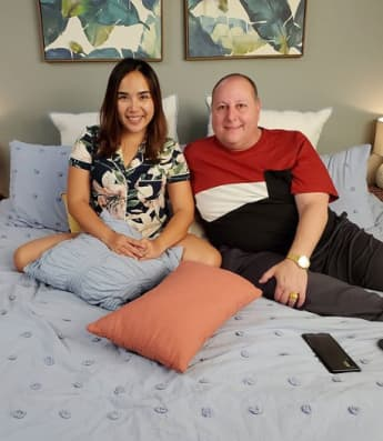 '90 Day Fiance' Gets Quarantined-Themed Spin-Off!