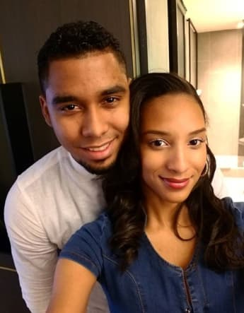 '90 Day Fiancé': What Are Chantel And Pedro Up To?