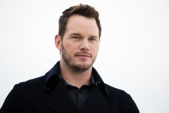 "Chris Pratt Mourns The Death Of His Ram Prince Rupert: ""He Will Live On In Our Hearts"""