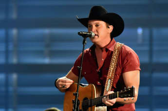 Country Star Jon Pardi's Rise To Fame