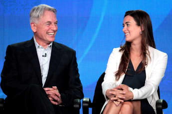 'NCIS' season 17 episode 10 recap: The fall finale had a bombshell waiting for the fans!