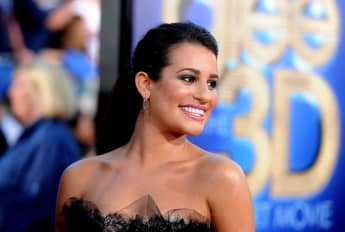 'Glee': What Has Lea Michele Been Doing Lately?