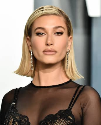 Hailey Bieber Talks About Her White Privilege, Shows Support For Those Suffering Following George Floyd Killing