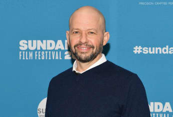 Jon Cryer Blasts Politician Over 'Two and a Half Men' Insult Matt Gaetz Charlie Sheen