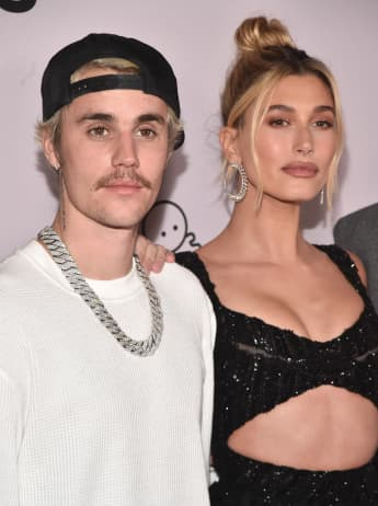 Justin And Hailey Bieber To Stay Secluded In Canada Amid Pandemic And Share Adorable TikToks