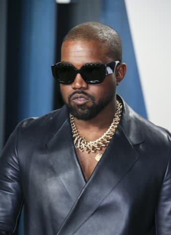 """Kanye West and Travis Scott Drop A New Music Video For """"Wash Us In The Blood"""" - Watch Here!"""