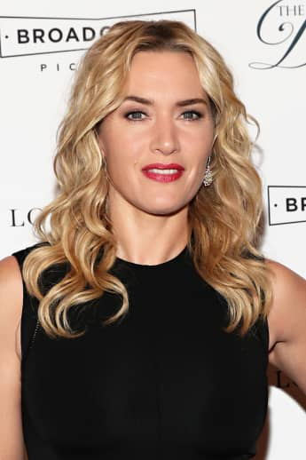 """Kate Winslet Reveals She Regrets Working With Woody Allen and Roman Polanski: """"What The F--k Was I Doing?"""""""