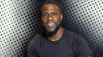 "Kevin Hart Opens Up About Remaking 'Trains, Planes, and Automobiles', Says Working With Will Smith Is A ""No Brainer"""