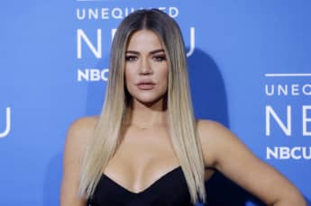 Khloé Kardashian Fires Back After Fans Accuse The Family Of Improper Social Distancing Rules