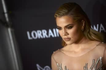 Khloé Kardashian Is Torn Over Sperm Donor, Wonders If Her Ex Tristan Thompson Is A Good Choice