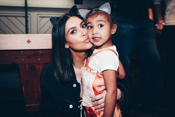 Are Kim Kardashian and Kanye West Planning To Have More Children?