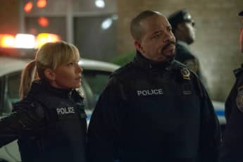 'Law & Order': New 'Hate Crimes' Spin-Off Likely To Happen On NBC's Peacock Streaming Service