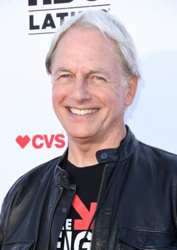 "'NCIS': This Hollywood icon almost got the part of ""Gibbs"""