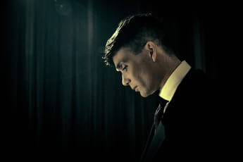 """'Peaky Blinders': Cillian Murphy Nearly Lost """"Tommy Shelby"""" Role To This A-List Action Star"""