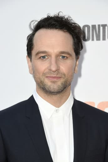 'Perry Mason': HBO Debuts First Full Trailer For 2020 Reboot Series Starring Matthew Rhys - Watch It Here!