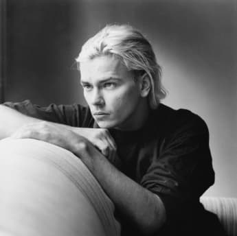 River Phoenix: His Tragic Death In 1993