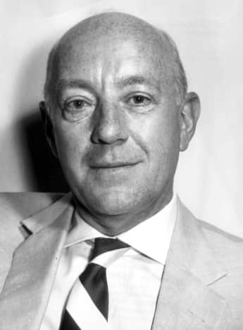 Character actor Alec Guinness: How did he die?