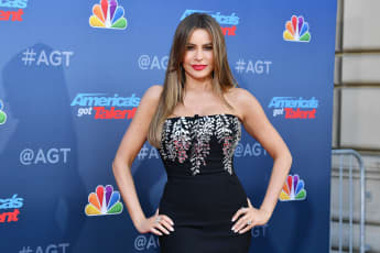 'America's Got Talent': Sofia Vergara Reveals The One Act She Can't Stand