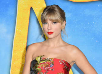Taylor Swift Keeps Nashville Record Store Afloat By Paying Its Employees