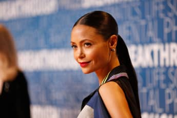 Thandie Newton Says She Was Surprised At Support After She Called Out Tom Cruise For Past Behaviour