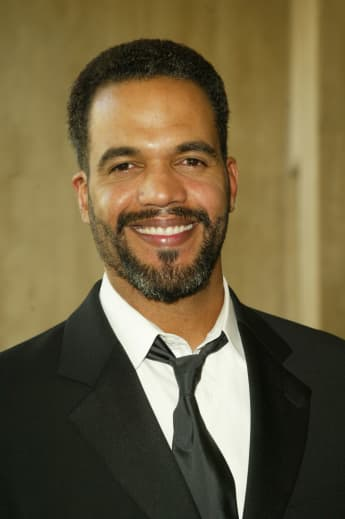 """'The Young and the Restless': How Did """"Neil Winter"""" Die On The Show?"""