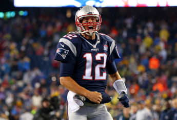 """Tom Brady Announces New England Patriots Departure: """"I Don't Know What My Football Future Holds"""""""
