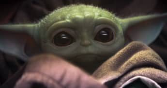 """Baby Yoda"" Almost Looked Very Different - See The Creepy Alternate Designs Here"