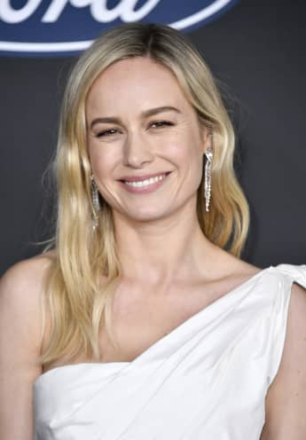 """Brie Larson Launches """"Personal"""" YouTube Channel To Share More Of Herself With Fans"""