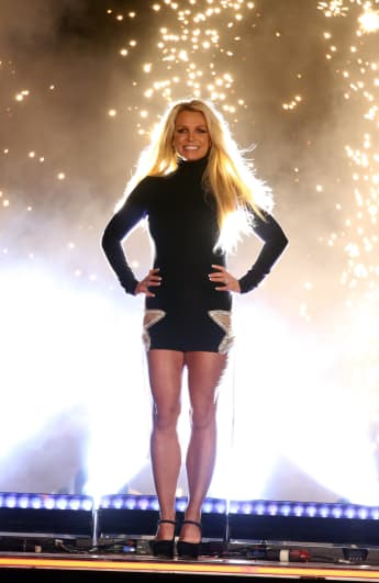 Britney Spears' Old Photographer Reads Heartbreaking Letter She Wrote About Britney's Conservatorship