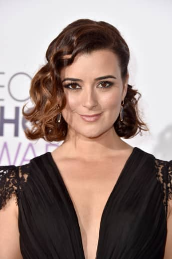 "'NCIS': Is ""Ziva's"" Time In Season 17 Coming To An End?"