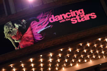 'Dancing With The Stars': Here's What We Know About Season 29 So Far!
