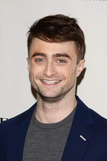 Daniel Radcliffe Says Harry Potter Fame Made Him An Alcoholic.