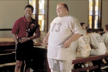 Remember the Titans star Ethan Suplee has lost a HUGE amount of weight over the last year.
