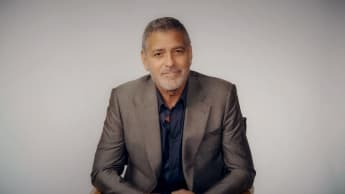 George Clooney Reveals He Was Nearly Cast In 'The Notebook'