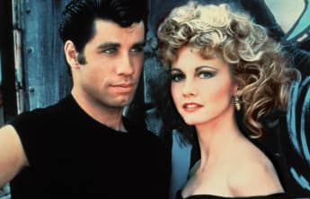 "'Grease' Prequel 'Summer Lovin'"" Officially Has A Director Attached"