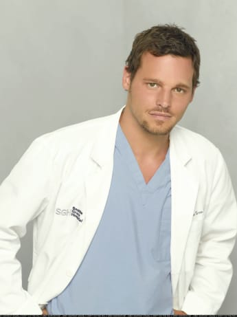 "'Grey's Anatomy' Shocker: THIS Is Who ""Alex Karev"" Leaves Seattle For"