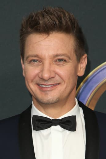 Jeremy Renner's Ex-Wife Allegedly Used $50,000 From Daughters Trust Fund For Personal Use.