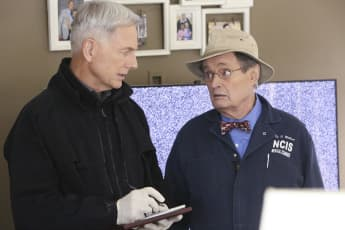 'NCIS' Season 18: Everything we know so far