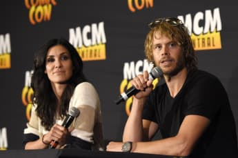 'NCIS: L.A.' Season 11 Episode 11 Recap: Will Kensi and Deeks start a family this season?
