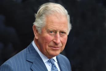 Watch: Prince Charles' heartfelt video message on the NHS's birthday!
