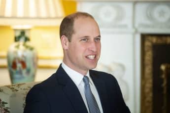 Queen Elizabeth II has appointed Prince William a new title following Prince Harry and Duchess Meghan royal exit