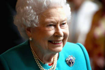 The Queen's Favourite Meal Has Been Revealed!