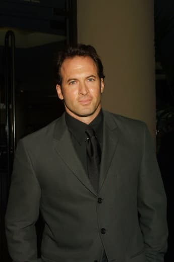 "Scott Patterson starred as ""Luke Danes"" in Gilmore Girls. What is the actor doing now?"